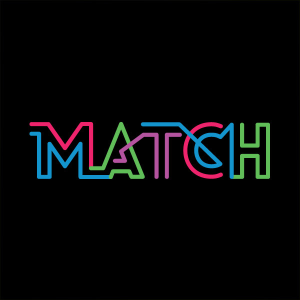 match-fix-featured-600x600