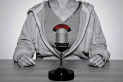 blog-microphone-podcast